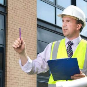 Building Surveys by Patterson Francis and Associates