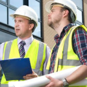 Why do I require a building survey?