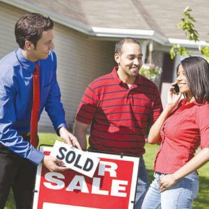 Home Buyer Reports by Patterson Francis and Associates