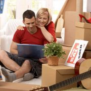 Why do I need a home buyers report?